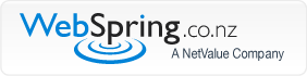 WebSpring